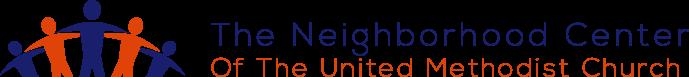 Neighborhood Center UMC